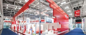 Fronius Intersolar 2018