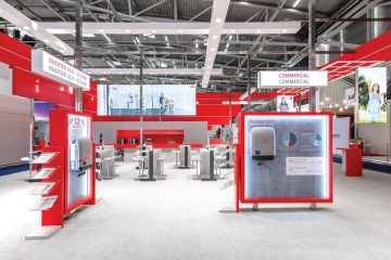 fronius-intersolar_03