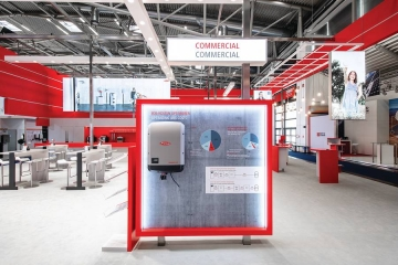 fronius-intersolar_06