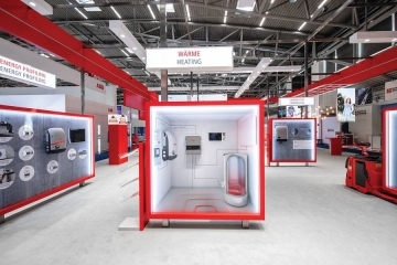 fronius-intersolar_07