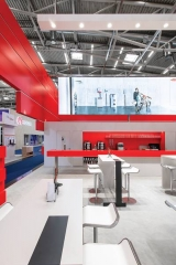 fronius-intersolar_08